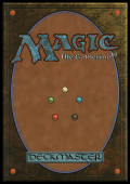 MTG-Back